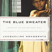 ?OFFLINE? The Blue Sweater: Bridging The Gap Between Rich And Poor In An Interconnected World. Menswear explores Weather tecnicas fantasy