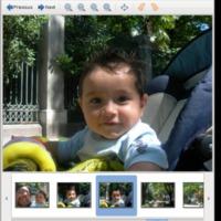 Linux alkalmazások - Képnézegetők