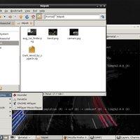 Linux a mellényzsebben - fejlemények
