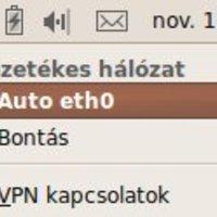 Áttérés Windowsról Ubuntu Linuxra