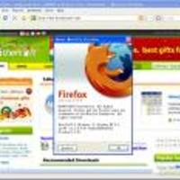 Firefox 3.6, nemsokára