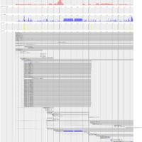 Arch Linux: öt perc munkával öt másodperc a boot időből
