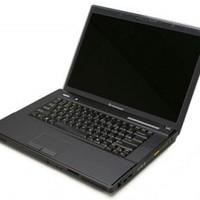 Laptop vásárlás Magyarországon