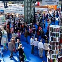 Budapesti Nemzetközi Könyvfesztivál