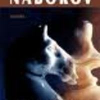 Ladányi Péter könyvajánlója Nabokov két könyvéről