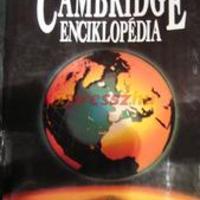 Új könyvek - Könyves hírek