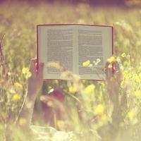 2015 - a nagy olvasási kihívás