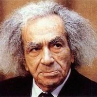 Faludy György 100 éves lenne