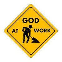 Isten apróhirdetései :)