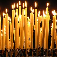 A holokauszt magyarországi áldozatainak emléknapja