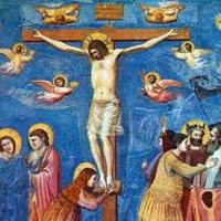 Húsvét - Nagyhét