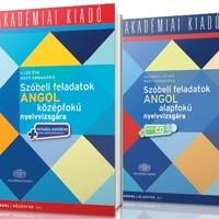 Könyvajánló nyelvtanulóknak