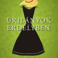 Könyvajánló - Ugron Zsolna: Úrilányok Erdélyben