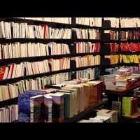 A könyvek titokzatos élete