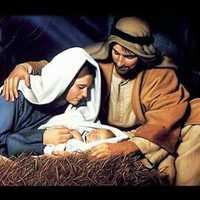 Áldott, békés karácsonyi ünnepeket!