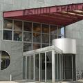 Könyvtárlátogatás