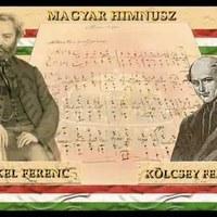 Január 22. - A Magyar Kultúra Napja