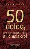 50 dolog_1.jpg