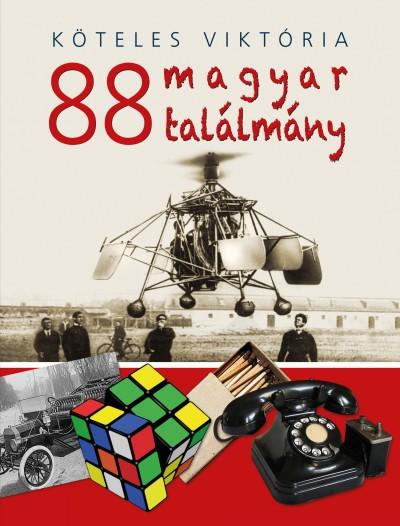 88 magyar tal.jpg
