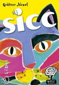 Sicc.jpg