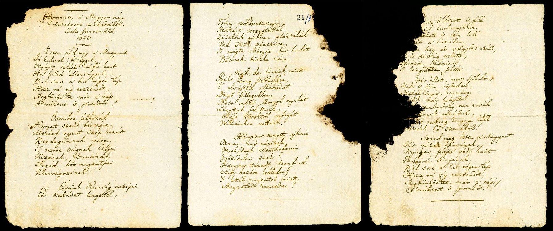 hymnus_1823.jpg