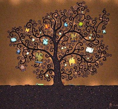 könyv fa.jpg