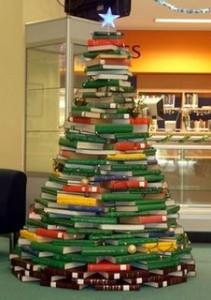 könyvkarácsonyfa.jpg
