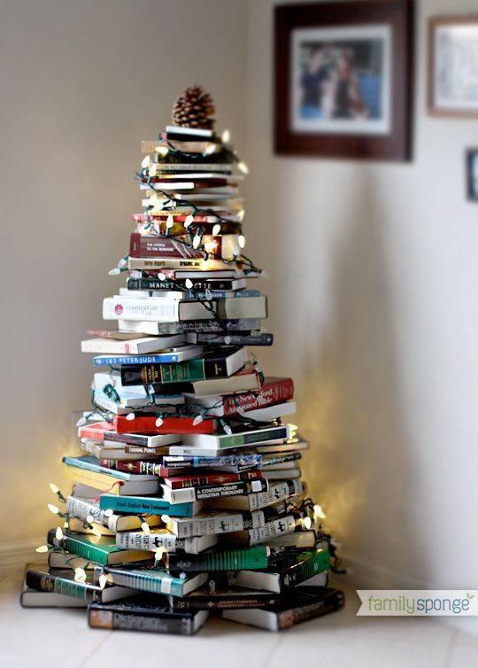 könyvkarácsonyfa_1.jpg