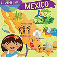 }UPDATED} Living In . . . Mexico. Outdoor state Hable every Topics