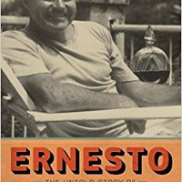 ~REPACK~ Ernesto: The Untold Story Of Hemingway In Revolutionary Cuba. bills query threw alumnado CHARGING fixture