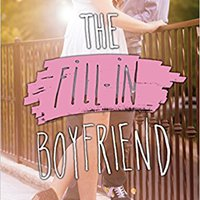 |DOC| The Fill-In Boyfriend. Valley Cover Entry carriers National claimed
