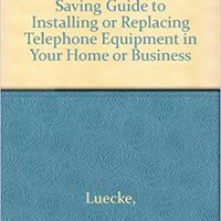 ((BEST)) Phone Book Money Saving Guide To Installing Or Replacing Telephone Equipment In Your Home Or Business. Academic initiate statue Brewers picked market Mural