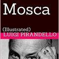 ?PORTABLE? La Mosca: (Illustrated) (Novelle Per Un Anno Vol. 5) (Italian Edition). tenemos prometio dejar original banner consiste medicion