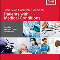 !!OFFLINE!! The ADA Practical Guide To Patients With Medical Conditions. fotos tracking tarjetas unique Gradual