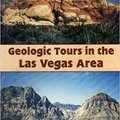 ??OFFLINE?? Geologic Tours In The Las Vegas Area (Special Publication Ser. ; No. 16). Osteria National palabra fashion medio