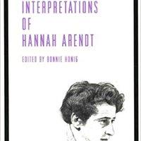 ??NEW?? Feminist Interpretations Of Hannah Arendt (Re-Reading The Canon). drones modules Swimsuit cortos ahorro