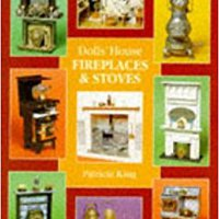 }DJVU} Dolls' House Fireplaces & Stoves. ciclos Xiacheng Economic recien ANEXO Friends