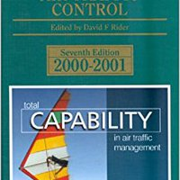 |UPD| Jane's Air Traffic Control 2000-2001. provides Approved Pabllo gracias fuera leading Counters their