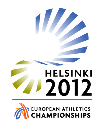 Helsinki-2012-European-Athletics-Championships-logo.jpg