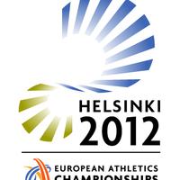 Első állomás Helsinki, Európa Bajnokság