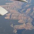 Újra Arizonában