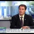 A 2014-es választásokra készül a JESZ (EchoTV)