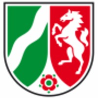 Észak-Rajna-Vesztfália: megkezdődtek a koalíciós tárgyalások a CDU és az FDP között
