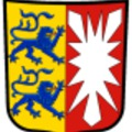 Schleswig-Holsteinben győzött a CDU és az FDP