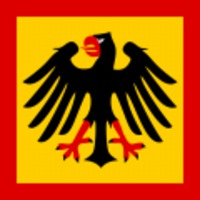 Elnökválasztás lesz Németországban