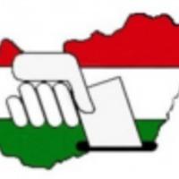 Új magyar választási rendszer – Egy javaslat