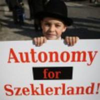 A székely autonómiáról
