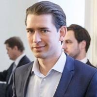 Parlamenti választások Ausztriában