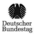 Ha most vasárnap választások lennének Németországban...