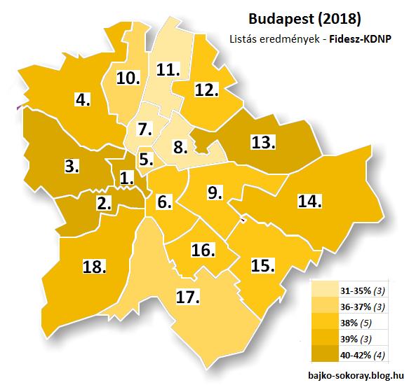 bp2018_lista_fidesz.png